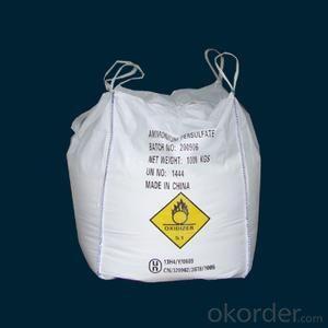 Caprolactam Ammonium Sulfate Price