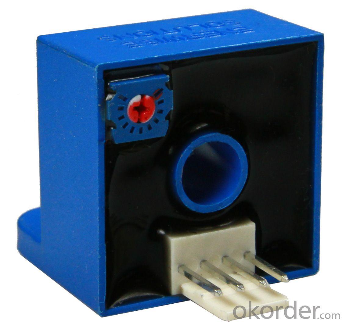 Hall sensor  N1 seires