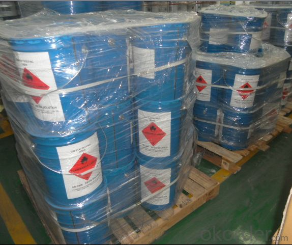 GelCoat Resin For Boat,Yacht,FRP Tank