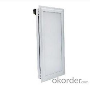 RT30 Series LED Panel Light (20W-50W)
