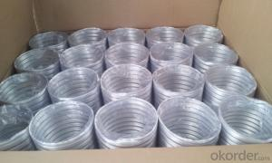 Air Duct in High Quality and Competitive Price