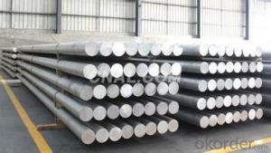 Aluminum ingot for any use