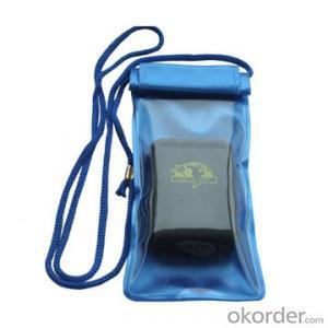 Mini Personal Tracker for Kids