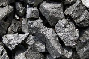 FeMn Good Quality Low Carbon