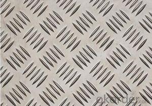 AA 6061  aluminium sheet suppliers on OKorder
