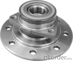 Wheel Hub for GM Vibe TOYOTA Corolla, Matrix 03-08  Pontiac Vibe Year 2003-2007  OE number: 42450-01020