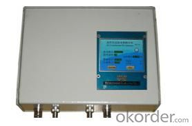 XT/PDD-1A Digital  Partial Discharge Detector