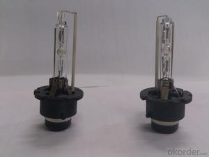 D2s bulbs ,12V Plastic and Metal stand bulbs.HID ballasts 12V 35W