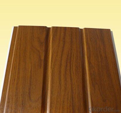 PVC panel , PVC ceiling , PVC ceiling panel