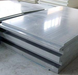 PVC Ceiling Film Imported from Taiwan and Aluminum Foil for Back Side