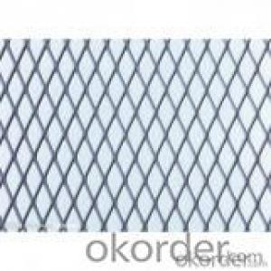 welded wire mesh at competitive price
