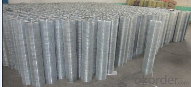 good quality wire mesh