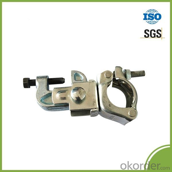 JIS Beam Clamp ¢48.6