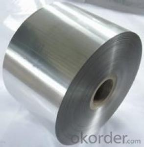 Wholesale aluminum coil in China