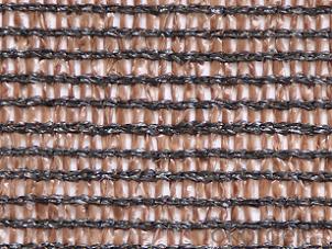 tape shade netting