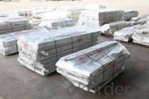 China Most Popular Aluminum Formwork Syytem with High Efficiency