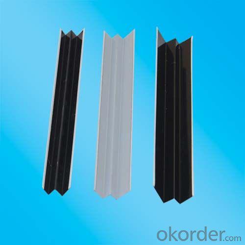 Suspension Ceilinng Grid System 610mm Suspension Ceilinng Grid System 610mm