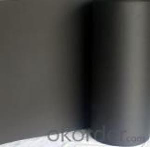 FM Rubber Plastic Sheet and Pipe