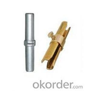 Scaffolding Accessories Joint Pin