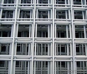 Hexagonal Wire Mesh 0.56 mm Gauge 3/8'' Inch Aperture