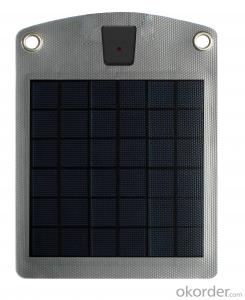 high quality solar panel battery charger 5v solar panel