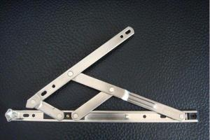 Aluminum Window Stay for Top Hung Window