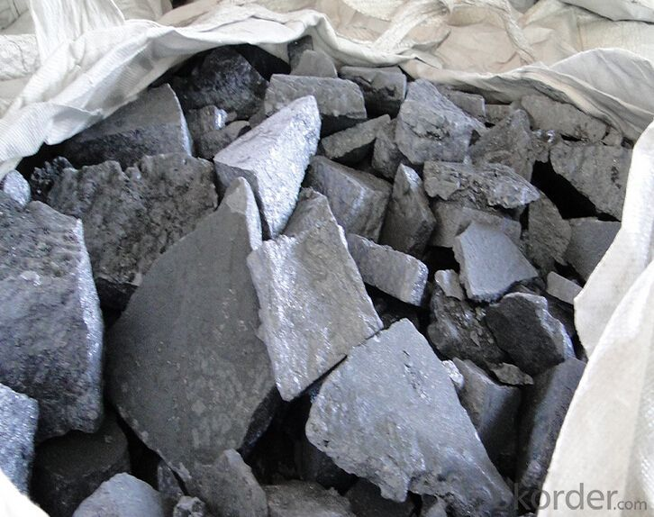 FERRO SILICON HIGH PURITY LARGE QUANTITY SUPPLY