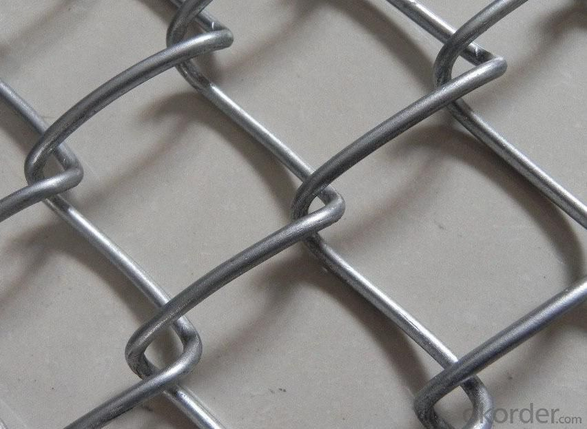 Hexagonal Wire Mesh 4 mm Gauge 1/2'' Inch Aperture