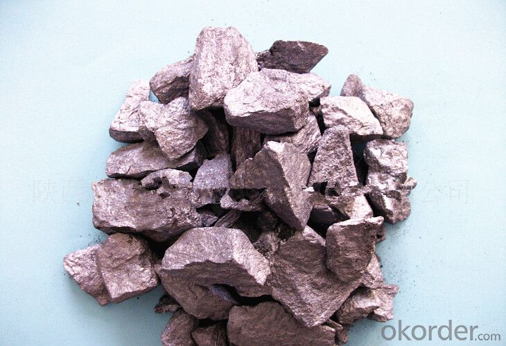 vermicular casting iron