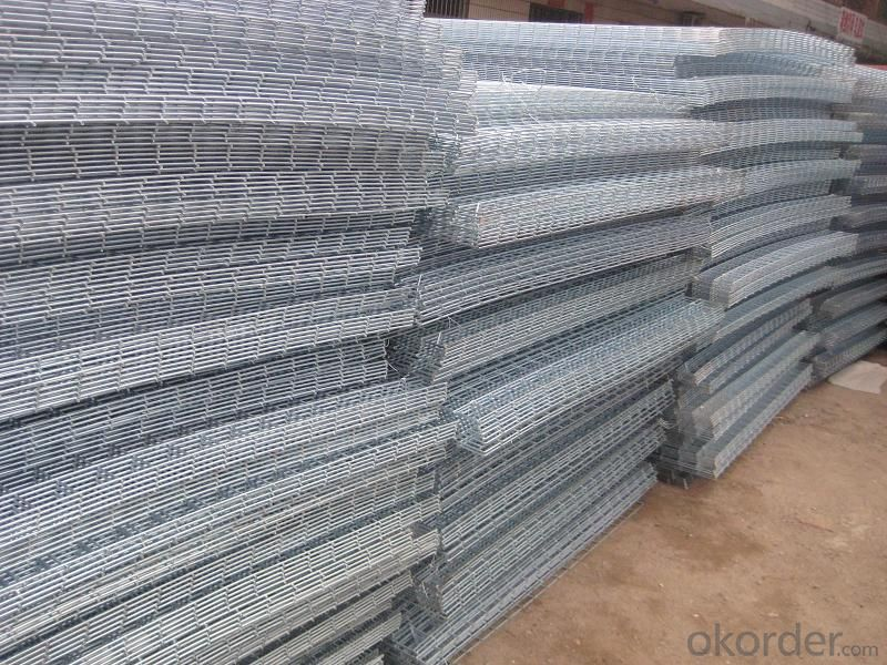 Galvanized Hexagonal Wire Mesh 0.8 mm Gauge