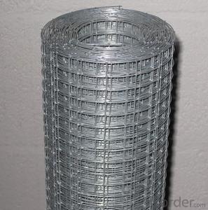 Galvanized Hexagonal Wire Mesh 1.2 mm Gauge