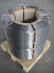 phosphating steel wire