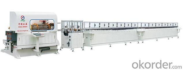 Stretched Version Fully Automatic Pail Welder for Packaging