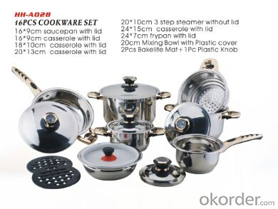stainless steel cookware19