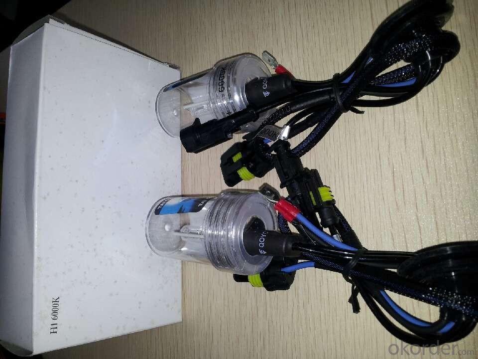 LED car headlamp -12V 35W-AC HID ballasts-Big ballasts,HID bulbs-H1,H7,H11,