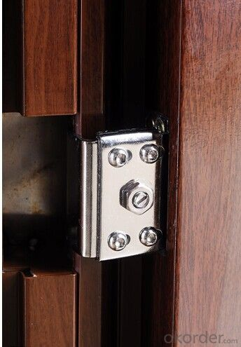 Best Sell Aluminium Casement Window Hinge