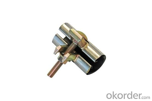 Hydraulic hose fittings for 1SN DN10