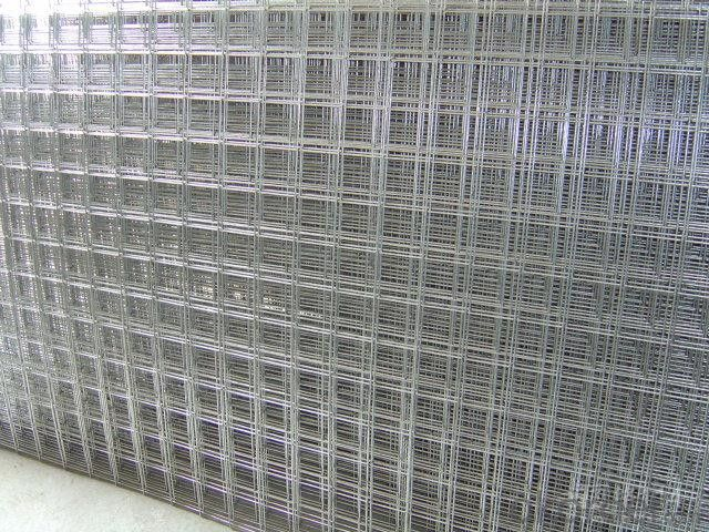 Galvanized Hexagonal Wire Mesh 0.68 mm Gauge