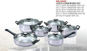 stainless steel cookware7