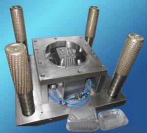 Semi-Automatic Aluminum Foil Rewinder Good Quality