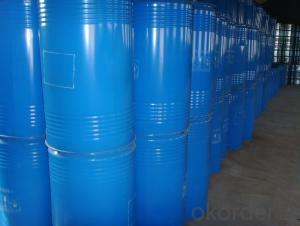 Diethanol Isopropanolamine (DEIPA) In Cement