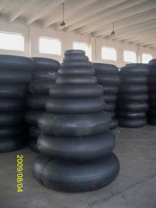 Tractor Natural Tube7.00R9 oriented/driving tire