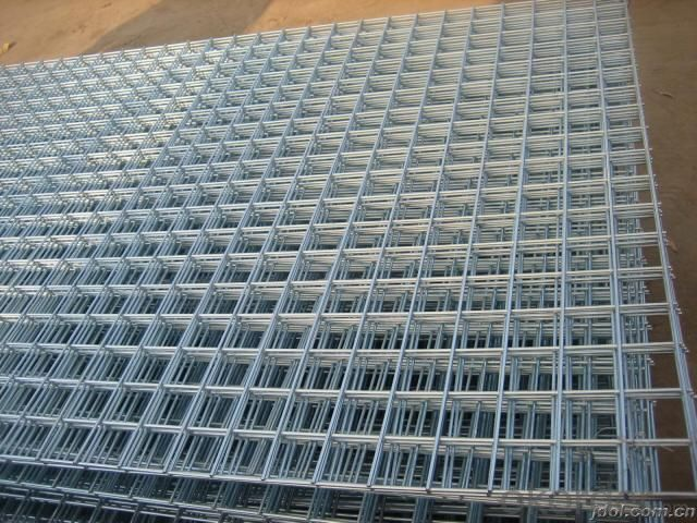 Hexagonal Wire Mesh 0.64 mm Gauge 1/2'' Inch Aperture