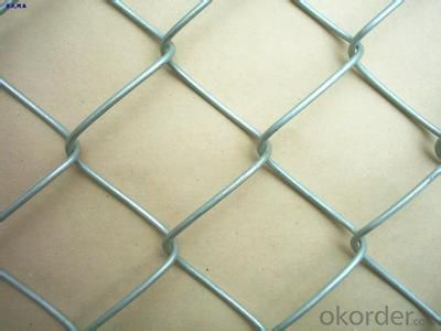 Hardware Galvanized Mesh Hexagonal Poultry Netting