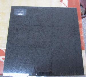 Basalt Stone G684