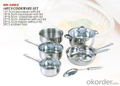 stainless steel cookware3