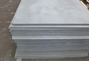 Fiber Cement Board 12mm Fiber Cement Board 12mm