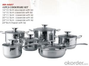 stainless steel cookware20