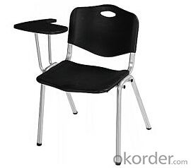 Metal School Furniture Student Chair MF-C12