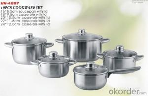 stainless steel cookware5